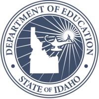 Idaho Department of Education