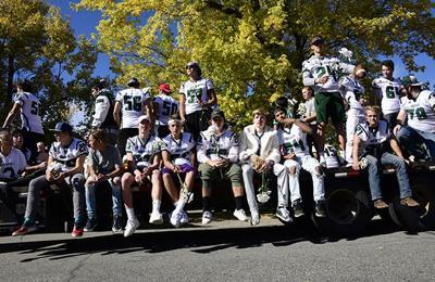 19-10-02 WR Homecoming parade 10 Roland.jpg (copy)