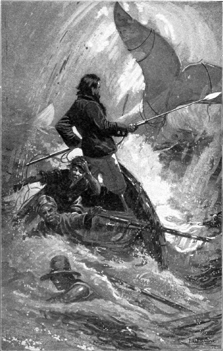 20-07-01 Melville Minute Moby-Dick.jpg