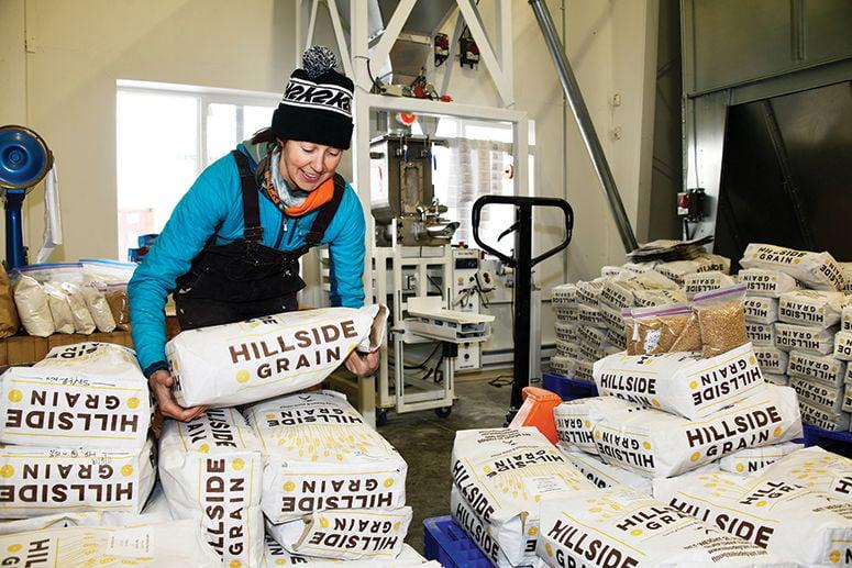 19-12-25 Hillside Grain 3 Roland C.jpg
