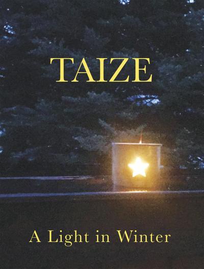 19-11-13 Taize C.jpg