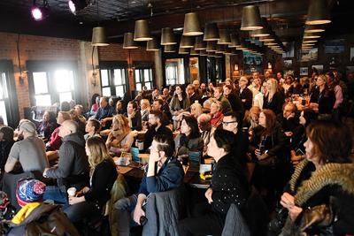 19-03-20 SV Film Festival 15 Roland.jpg