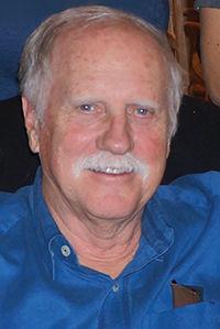 Dave Syferd