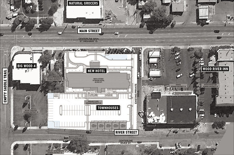19-07-12 Marrriott condos aerial view.jpg