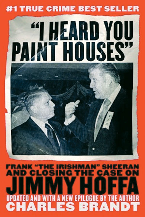 16-06-29 ARTS heard you paint houses cover@ copy.jpg