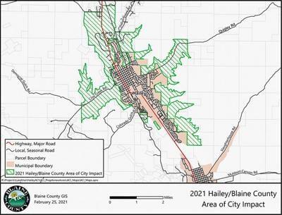 21-03-10 Hailey ACI Map@.jpg