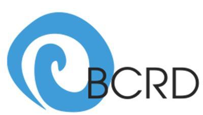BCRD Logo.jpg
