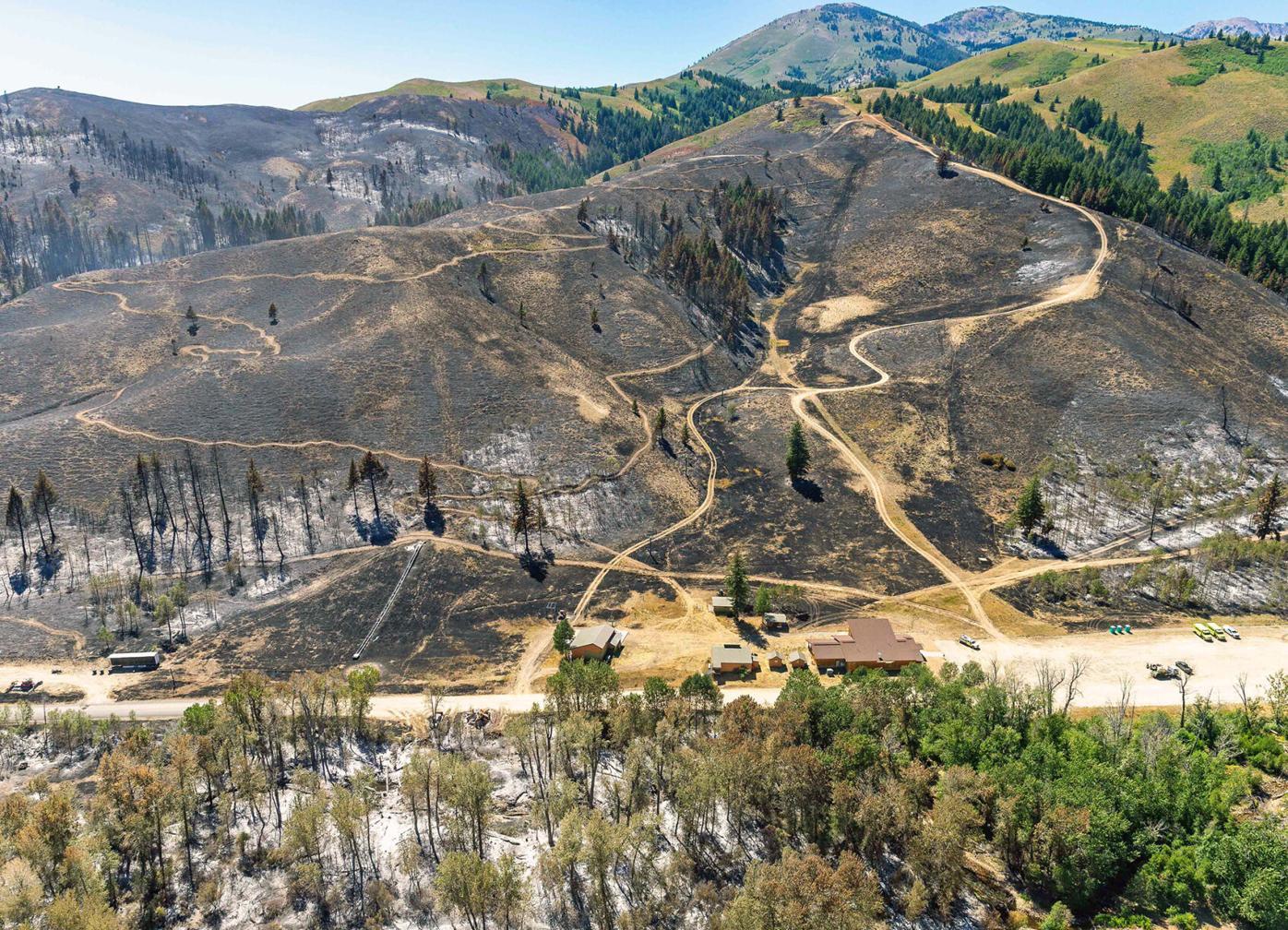 20-08-12 Phillips Creek Fire @ WF.jpg