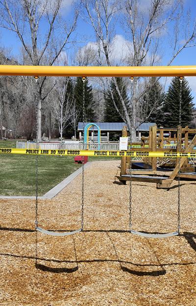 Hop Porter Park Closed