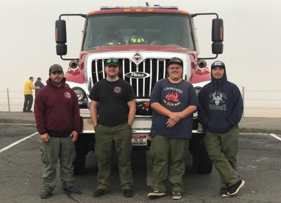 20-09-18 Bellevue Firefighters@ C.jpg