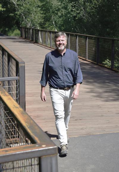 20-07-08 Jim Keating 3 Roland C.jpg
