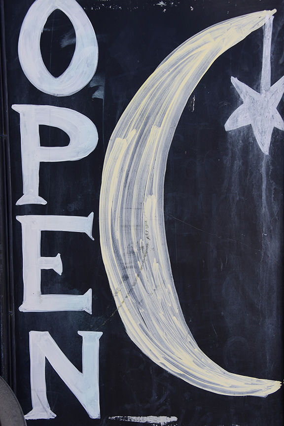 20-05-06 Business Opens 1 Roland.jpg