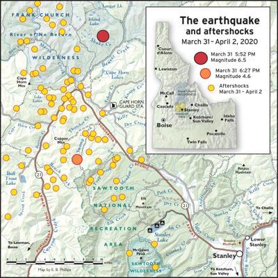Earthquake Map-Apr02-2020.jpg