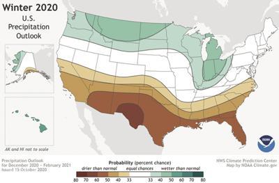 20-10-23 NOAA map@.jpg