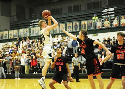 20-02-14 WRHS boys basketball 9.jpg