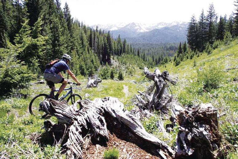 05-06-29 A1 Galena Trails 019
