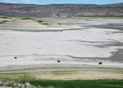 21-06-23 Magic reservoir Drought 10 Roland.jpg