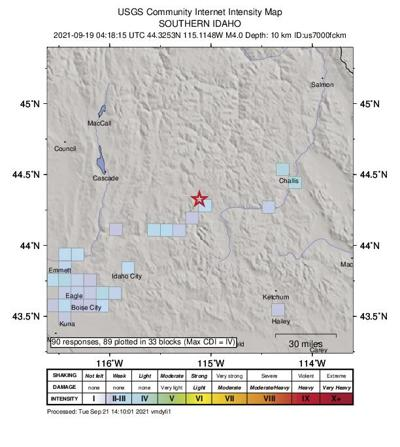21-09-22 earthquake courtesy.jpg