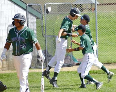 19-06-12  Wood River Summer Baseball 1 Roland.jpg