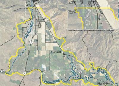 21-07-14 Bellevue Triangle Map.jpg