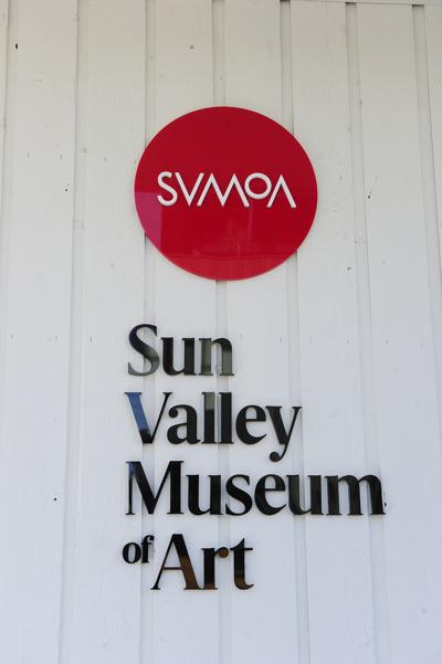 20-01-31 sun valley center new logo 1.jpg