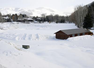 21-02-17  Warm Springs Ranch 2  Roland WF.jpg