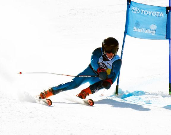19-03-20 USSA Ski Race 1 Roland.jpg