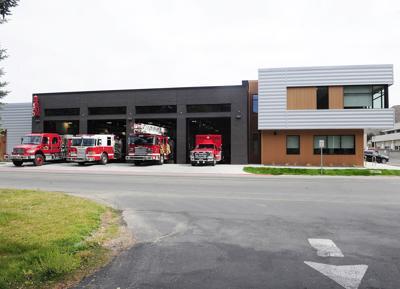 210924-firehouse