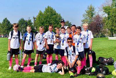 20-10-14 youth soccer for web@.jpg