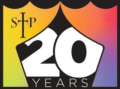 21-01-29 STP Logo@