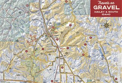 20-02-05 gravel - from Evelyn Phillips.jpg