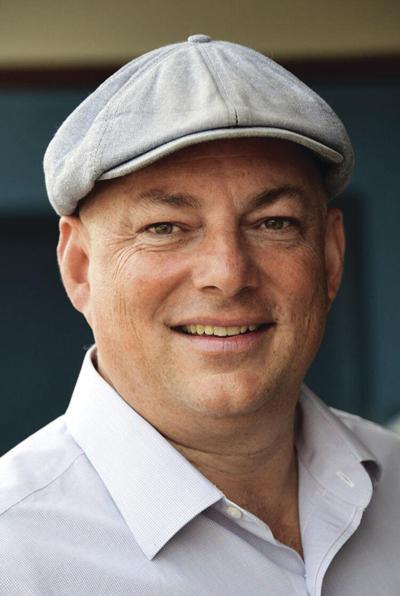 Neil Bradshaw (copy)