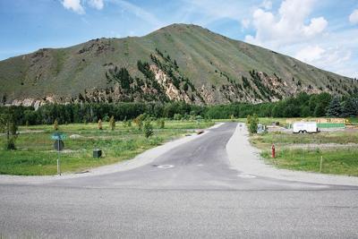 19-07-17 Colorado Gulch.jpg