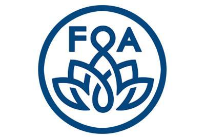 21-09-17 FOA logo.jpg