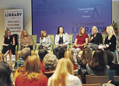 19-09-18 exceptional women 1 WF.jpg