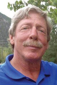 Douglas David D'Andrea