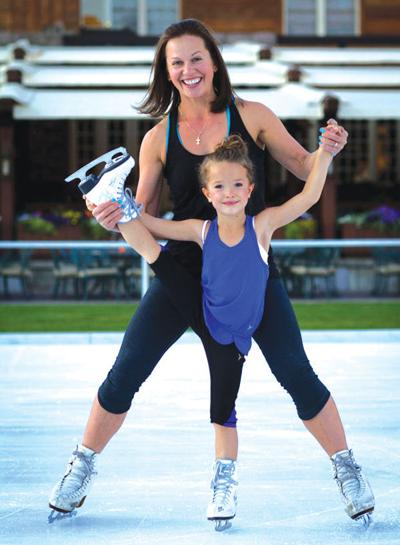 Sun Valley Figure Skating Club