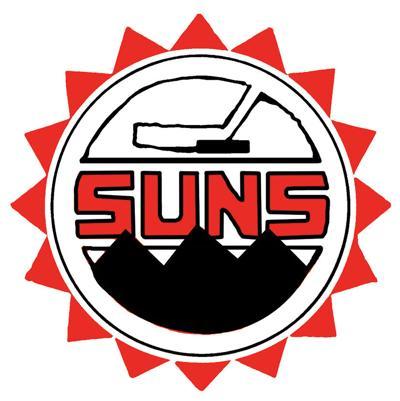 SV SUNS-logo.jpg