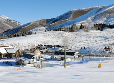 21-01-27 Prospector Hill Sun Valley 9 Roland