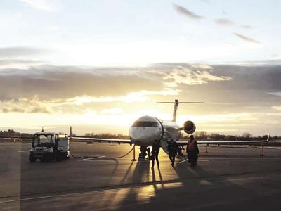 21-02-18 update flights courtesy C.jpg