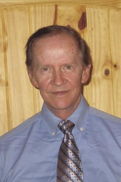 Gary Brooks