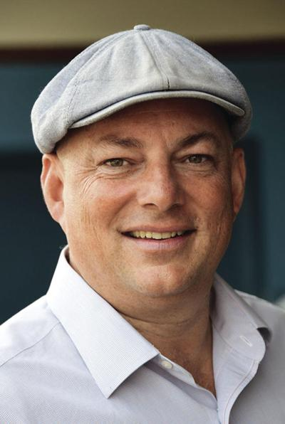Neil Bradshaw