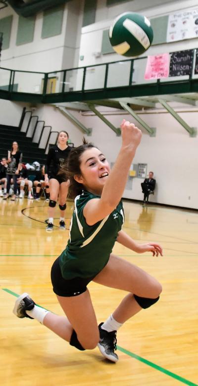 20-08-28 volleyball Roland.jpg