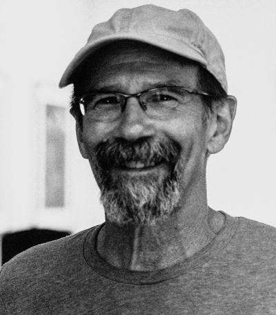 Obit - Greg Plowman