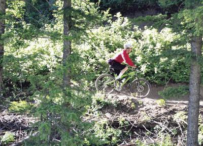 17-06-28 Baldy Biker 1 Roland wf.jpg