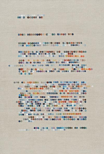 16-02-17 ARTS Letters.jpg