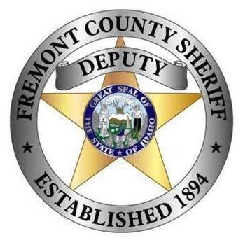 Fremont County Sheriff