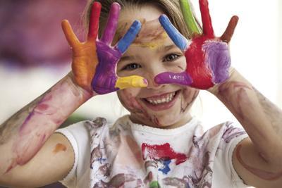 19-04-17 KIDS art camp@.jpg