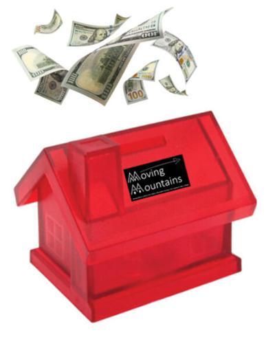 21-06-18 Housing Harman Piggy Bank.jpg