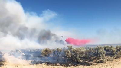Drops fire-plane@.jpg